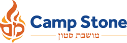 camp-stone-logo-h2